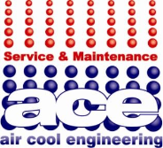 Air Cool Engineering Service and Maintenance