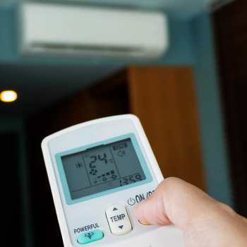 Air Conditioning - Air Cool Engineering Service